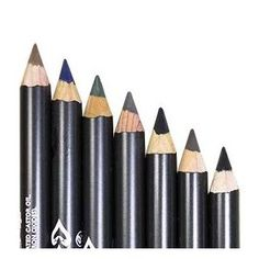 Buy Beauty Without Cruelty Eye Pencils oz Colors) Beauty Without Cruelty, Eye Pencils, Sweet Bar, Gadget Shop, Facial Toner, Beauty Packaging, Sheet Mask, Korean Beauty, Eyes