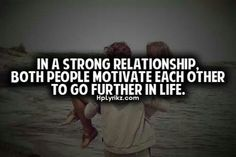 Strong Relationship Quotes 5 Ways To Stay Independent While Maintaining A Strong Relationship .
