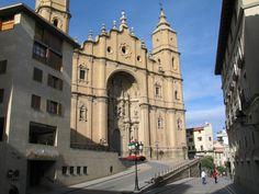 Iglesia de Santa María de Alcañiz. http://turismoruralbajoaragon.com/blog/la-iglesia-de-santa-maria-la-mayor-de-alcaniz/