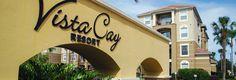 Vista Cay Resort | Cosy Casa