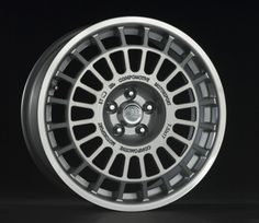 kind of sport rim my car should wear Custom Wheels, Custom Cars, E36 Compact, Volkswagen Golf Mk2, Aftermarket Wheels, Rims For Cars, Racing Wheel, Focus Rs, Ford Focus