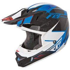 reputable site 5342e 455df Motocross Helmets   Airoh, Bell, Arai, Oneal, Shoei, Troy Lee   More    Dirtbikexpress