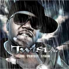 """Twista - """"Bad Girl"""" ft. Lloyd [Music]- http://getmybuzzup.com/wp-content/uploads/2015/07/Twista.jpg- http://getmybuzzup.com/twista-bad-girl-ft-lloyd-music/- Chicago's own Twista calls up singer Lloyd for this record called """"Bad Girl"""" off his 'The Perfect Storm' project.Enjoy this audio stream below after the jump. Follow me:Getmybuzzup on Twitter