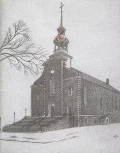 historical images burlington vermont - Google Search