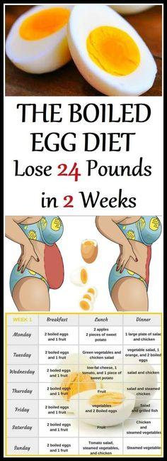"Controversial Fat Loss Method Deemed ""Too Extreme"" For The General Public Plan de repas de perte de poids de 30 jours # workoutmotivation 7103777925 Keto Meal Plan, Diet Meal Plans, Lose Weight Naturally, How To Lose Weight Fast, Boiled Egg Diet Plan, Lose 30 Pounds, 10 Pounds, Fat Loss Diet, Calorie Intake"