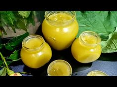 Healthy Drinks, The Creator, Youtube, Mai, Food, Medicine, Diet, Health And Wellness, Essen