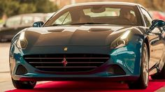 "The ""Affordable"" Ferrari - http://www.prestigeandsportsauto.com/affordable-ferrari/"