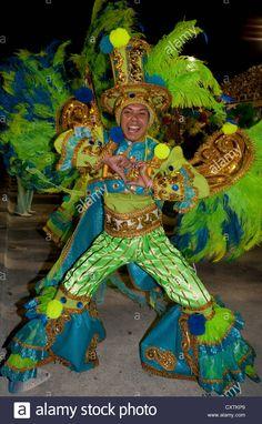 Risultati immagini per man brazil carnival costume