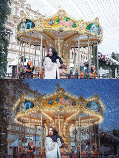 These wonderful images before and after Photoshop will let you know that how amendment can change the whole perspective of photograph. Photoshop Pics, Photoshop For Photographers, Photoshop Design, Photoshop Photography, Photoshop Tutorial, Photoshop Actions, Lightroom, Popular Photography, Creative Photography