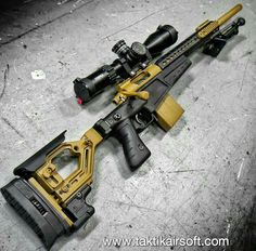 #TaktikAirsoft #airsoft #htg #milsim #honor #gamer #cosplay #fun #gun #guns #military #simulation Follow @taktikairsoft @airsoft.worldwide @brothersinarmsbcn_airsoft executionet_airsoft @united.airsoft @Dark_Storm_Airsoft www.taktikairsoft.com