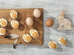 Tutorial DIY: Przygotuj królicze łapki przez DaWanda.com