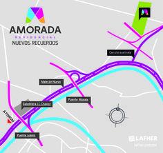 Amorada Residencial, Culiacán Sinaloa. #Casas