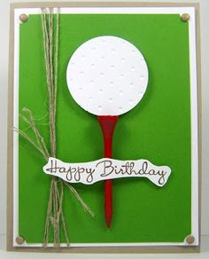 An idea for moms birthday but minus the golf theme party ideas an idea for moms birthday but minus the golf theme party ideas pinterest birthdays 60th birthday cards and guy birthday m4hsunfo