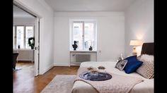 Jusmag Måleri är målerifirman i Stockholm, vi erbjuder olika tjänster och arbetar med både privatpersoner och företag.   Jusmag Måleri, Gästrikegatan 18, +46736331115 Stockholm, Kids Rugs, Bed, Furniture, Home Decor, Decoration Home, Kid Friendly Rugs, Stream Bed, Room Decor