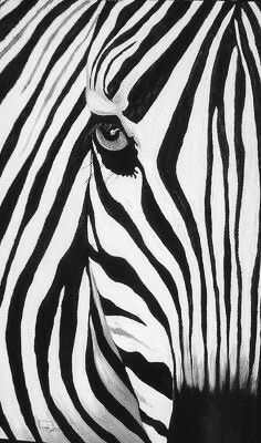Zebra Abstract Painting BTW, Check Out diese Kunst hier: – Universalther … - Malerei Zebra Painting, Zebra Art, Zebra Drawing, Zebras, Animal Paintings, Animal Drawings, Art Paintings, Abstract Paintings, Zebra Kunst