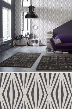 1000 images about tapeten on pinterest wands shops and star wars. Black Bedroom Furniture Sets. Home Design Ideas