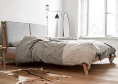 The Design Chaser: Loft Szczecin   Interior and Furniture Design