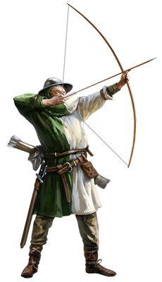 tribal wars units - Google Search