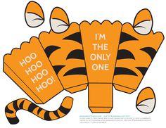 http://www.merrimentdesign.com/winnie-the-pooh-printable-mini-popcorn-box-template.php