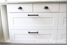 Newly Installed Ikea Kitchen Ikea Kitchen Cabinets