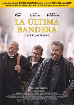 72 Ideas De Road Movie Cine Peliculas Carteles De Cine