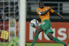 Costa do Marfim bate RDCongo e é a primeira finalista do CAN2015 http://angorussia.com/desporto/costa-do-marfim-bate-rdcongo-e-e-a-primeira-finalista-do-can2015/
