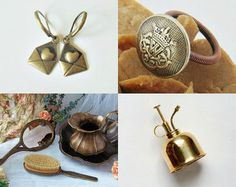 Fondest Memories  by Robin on Etsy--Pinned+with+TreasuryPin.com