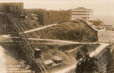Imágenes de Chile del 1900: Valparaíso Parte 3 Paris Skyline, Louvre, Building, Painting, Travel, Random, Amor, Old Houses, Antique Photos