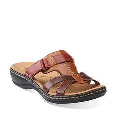 4a3cde7ffe 47 Best Sandals & Slippers images | Knights, Slippers, Men sandals