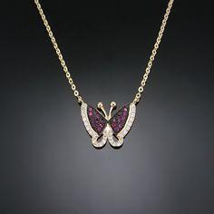 TNE03896 Gold Circle Necklace, Jewlery, Diamond, Rings, Jewerly, Schmuck, Ring, Jewelry, Diamonds