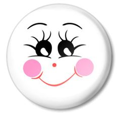 1 million+ Stunning Free Images to Use Anywhere Animated Smiley Faces, Emoticon Faces, Funny Happy Face, Funny Faces, Emoji Pictures, Emoji Images, Smileys, Smiley Quotes, Bisous Gif