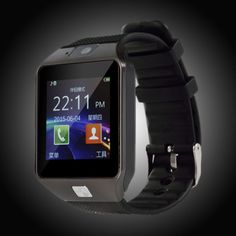 Fitness Tracker, Smartwatch, Monitor, Android, Children, Tv, Products, Smart Watch, Young Children