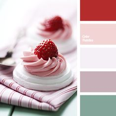 burgundy, color palette, color selection, cream color, crimson, home painting solution, light green, light purple, pale green, peach, shades of purple, the color of raspberry.