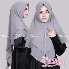 Abaya Fashion, Muslim Fashion, Knit Dress, Islam, Sewing Patterns, Scarves, Knitting, Model, Dresses