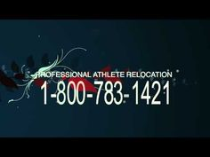 Professional Athlete Relocation | The Sport Relocation Agency | Athlete ... www.intellectualexpansionist.com/SEO-Warfare/‎