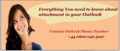 Looking for Outlook phone number uk we are here to solve all your issues related to your Outlook account like password recovery, how to change setting in outlook account, how to  contact outlook support number . We are third party outlook customer support executives and provide you instant customer care service over phone. Call us at any time we are 24x7  for your help our Hotmail customer service number