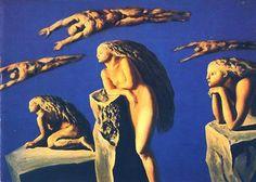 Comets - Sabin Balasa Unknown Date Mythological Characters, Socialist Realism, Art Database, Painting Lessons, Romanticism, Animation Film, National Museum, Art Museum, Mythology