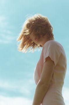 Elizabeth Withers Photography Hello January, Tulle, Photography, Fashion, Moda, Photograph, Fashion Styles, Tutu, Fotografie