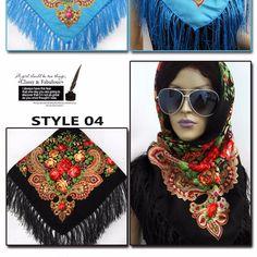 2015 New Fashion women Big Square Tassel Scarf Printed Women Brand Wraps Hot Sale spring women Scarf women winter scarves-in Scarves from Women's Clothing & Accessories on Aliexpress.com | Alibaba Group
