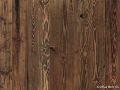 Atlas Holz AG, Schweiz - Altholz 3-Schichtplatten