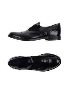 Prezzi e Sconti: Keep #originals mocassino donna Nero  ad Euro 134.00 in #Keep originals #Donna calzature mocassini