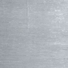 METALBAX   Ceramiche Fioranese porcelain stoneware tiles and ceramics for outdoor flooring and indoor wall tiling.