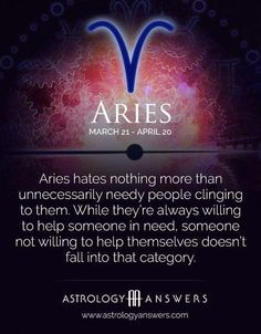 Alarming Details About Aries Horoscope Exposed – Horoscopes & Astrology Zodiac Star Signs Aries Zodiac Facts, Aries Astrology, Aries Quotes, Aries Sign, Libra Horoscope, Daily Horoscope, My Zodiac Sign, Quotes Quotes, Zodiac