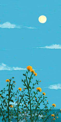 Whats Wallpaper, Iphone Lockscreen Wallpaper, Iphone Background Wallpaper, Scenery Wallpaper, Tumblr Wallpaper, Galaxy Wallpaper, Cute Pastel Wallpaper, Aesthetic Pastel Wallpaper, Kawaii Wallpaper