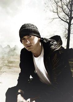 Listen to every Eminem track @ Iomoio Marshall Eminem, Eminem Rap, Eminem Memes, The Eminem Show, The Real Slim Shady, Eminem Slim Shady, Cinema, Rap God, Best Rapper