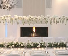 Blog Flower Wedding Advice - Nancy Liu Chin - Top Floral Designer Bog, Event Designer