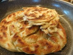 Ζουζουνομαγειρέματα: Σιμιγδαλόπιτες! Greek Recipes, Apple Pie, Sweets, Cookies, Desserts, Food Blogs, Greek Dishes, Easy Meals, Crack Crackers
