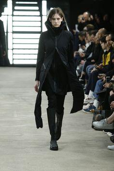 y-3-paris-fashion-week-fw16-46.jpg (675×1013)