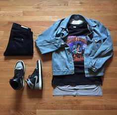 Swag Outfits Men, Tomboy Outfits, Tomboy Fashion, Nike Outfits, Streetwear Fashion, Cool Outfits, Casual Outfits, Men Casual, Hype Clothing