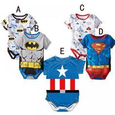 amor papá Baby Shower Mi papá es mi superhéroe traje Corporal//Grow//Chaleco Recién Nacido Regalo